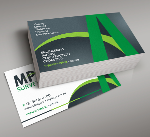 Business cards hipfish creative agency ckay design branding graphic design logosbusiness cards printing reheart Gallery