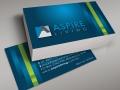 mackay, design, branding, graphic design, logos,business cards, printing