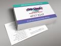 .mackay, design, branding, graphic design, logos,business cards, printing