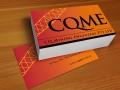 mackay, design, branding, graphic design, logos,business cards, printing.
