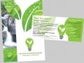 Built Environment Group