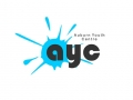 Ayc Auburn Youth Centre