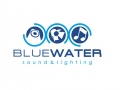 Bluewater Sound & Lighting