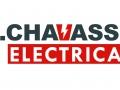 chavasse electrical, mackay