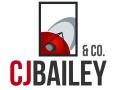 logo_cjbailey
