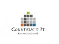 logo Construct It, Mackay