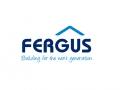 Fergus Builders