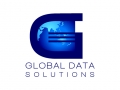 Global Data Solutions