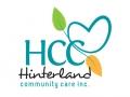 Hinterland Community Care