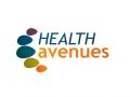 Health Avenues, Moranbah - Mackay