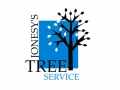 Jonseys Tree Service, Mackay
