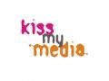 Kissmy