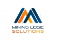 Mining Logic Solutions