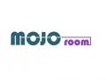 Mojo Room, Mackay