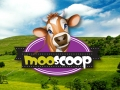 MooScoop Icecream