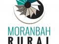 logo Moranbah Rural