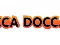 occa docca logo - Toowoomba