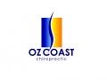 Ozcoast Chiropractic