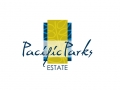 Pacific Parks Estate