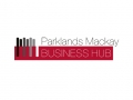 Parklands Business Hub