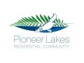 Pioneer Lakes