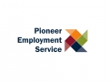 Pioneer Employment