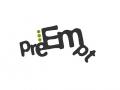 logo, Preempt, Mackay