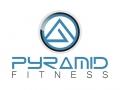 Pyramid Fitness