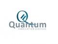 Quantum Fabrications