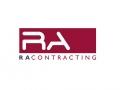 RA Contracting