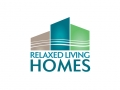 Relaxed Living Homes