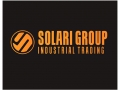 Solari Group
