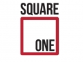 logo, Square One [Interiors] Mackay