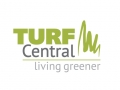 Turf Central