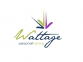 logo Wattage