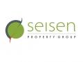Seisen Property Grp