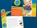 Childcare Sarina