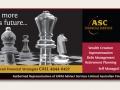 ASC Financial