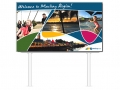 signage, signwriting, mackay,Mackay Council
