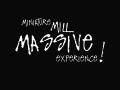 mackay, design, branding, graphic design, logos,printing, social media, smm, copywriting Miniature Mill, Massive Experience!