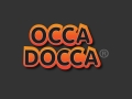 mackay, design, branding, graphic design, logos,printing, social media, smm, copywriting Occa Docca