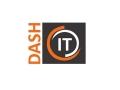 mackay, design, branding, graphic design, logos,printing, social media, smm, copywriting DASH IT