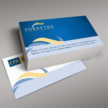 business cards, web, websites, web page, web site