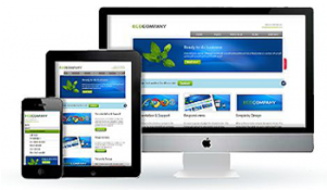 hipfish_responsive_mobile_friendly_websites