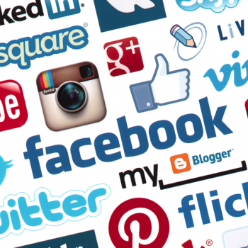 social-media-icons-hipfish-creative