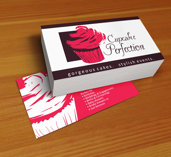 Business cards hipfish creative agency ckay design branding graphic design logosbusiness cards printing reheart Images